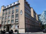 Thumbnail to rent in Edmund Street, Liverpool