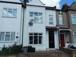 Thumbnail to rent in Blandford Road, Beckenham, Kent