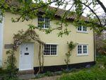 Thumbnail to rent in Caston Road, Griston, Thetford