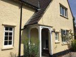 Thumbnail to rent in Elmhurst Lane, Street