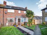Thumbnail for sale in Eastern Gardens, Willesborough, Ashford, Kent