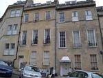 Thumbnail to rent in Burlington Street, Bath