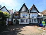 Thumbnail for sale in Crowstone Avenue, Chalkwell, Westcliff-On-Sea
