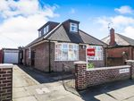 Thumbnail for sale in Lorraine Road, Aylestone, Leicester
