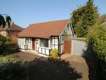 Thumbnail for sale in Worcester Street, Stourport-On-Severn