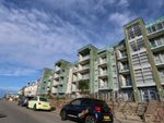 Thumbnail to rent in Headland Road, Newquay