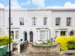 Thumbnail for sale in Dunstans Grove, East Dulwich, London
