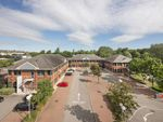 Thumbnail to rent in Fifth Avenue Plaza, Team Valley Trading Estate, Gateshead, Tyne & Wear