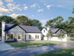Thumbnail for sale in The Cherry, Gortnessy Meadows, Londonderry