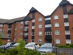 Thumbnail to rent in The Wharf, Leighton Buzzard