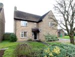 Thumbnail for sale in Ramsden Close, Driffield