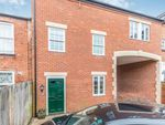 Thumbnail to rent in Albion Mill, Portland Street, Worcester, Worcestershire