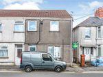 Thumbnail for sale in Bryn Road, Casllwchwr, Abertawe, Bryn Road