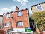 Thumbnail to rent in Cawte Road, Shirley, Southampton