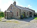 Thumbnail for sale in The Stables, High Godderthwaite, Moss Side, Egremont, Cumbria