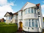 Thumbnail for sale in Fairfields Crescent, Kingsbury