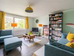 Thumbnail for sale in Priory Crescent, Crystal Palace, London