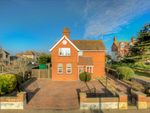 Thumbnail for sale in Albany Chase, Holland Road, Clacton-On-Sea