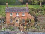 Thumbnail to rent in Stradbrook, Bratton, Westbury