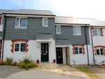 Thumbnail for sale in Bryher Close, Kelly Bray, Callington
