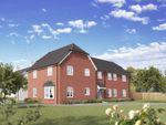 "Thumbnail to rent in ""The Saxon House"" at Salisbury Road, Downton, Salisbury"