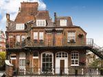 Thumbnail to rent in Kensington Court Mews, London