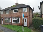 Thumbnail to rent in Astill Drive, Leicester