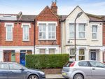 Thumbnail for sale in Inglemere Road, Mitcham