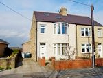 Thumbnail to rent in Front Street, Esh, Durham