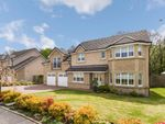 Thumbnail for sale in Heron View, Motherwell, North Lanarkshire, United Kingdom