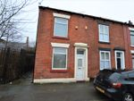 Thumbnail to rent in Anglesey Road, Ashton-Under-Lyne