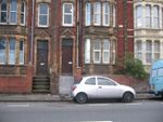 Thumbnail to rent in Arnos Vale, Bristol