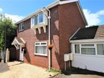 Thumbnail for sale in Bridle Close, Paignton