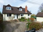 Thumbnail for sale in The Batch, Churchill, Winscombe