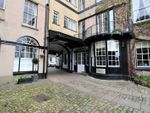 Thumbnail for sale in Beaufort Court Arms, Agincourt Square, Monmouth