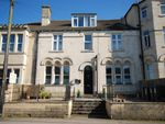 Thumbnail to rent in Wingfield Road, Trowbridge, Wiltshire