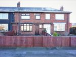 Thumbnail for sale in Cherwell Terrace, Middlesbrough