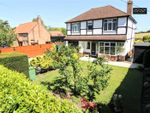 Thumbnail for sale in Main Road, Hatcliffe