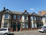 Thumbnail to rent in Somers Road, Southsea