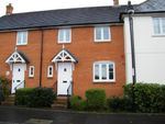 Thumbnail for sale in Bayfields, Gillingham
