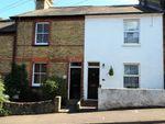Thumbnail to rent in Cobden Road, Sevenoaks