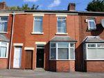 Thumbnail to rent in Tulketh Road, Ashton-On-Ribble, Preston