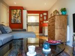 Thumbnail to rent in 3 Cannon Street, Bedminster
