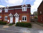 Thumbnail to rent in Carina Drive, Wokingham