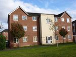 Thumbnail to rent in Broomfield Walk, Hereford