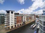 Thumbnail to rent in Liberty Place, Sheepcote Street, Birmingham