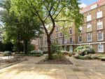 Thumbnail for sale in Rollit House, Hornsey Road, Islington, London
