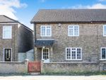 Thumbnail to rent in Station Terrace, Weeting, Brandon