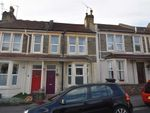 Thumbnail to rent in Merfield Road, Knowle, Bristol