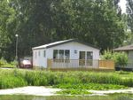 Thumbnail for sale in Billing Aquadrome, Northampton